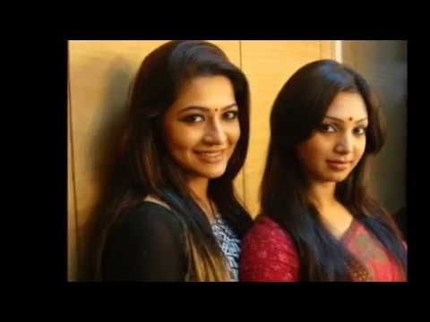 Sexy Femdom naughty Indian short films latest  Sadia Jahan Prova Bangla natok 2016