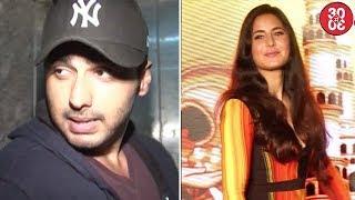 Arjun Denies Having A Tiff With Akshay   Katrina To Be Seen Opposite Ranveer In Rohit's Next