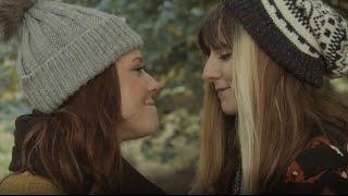 Seasons | A Short Lesbian Film