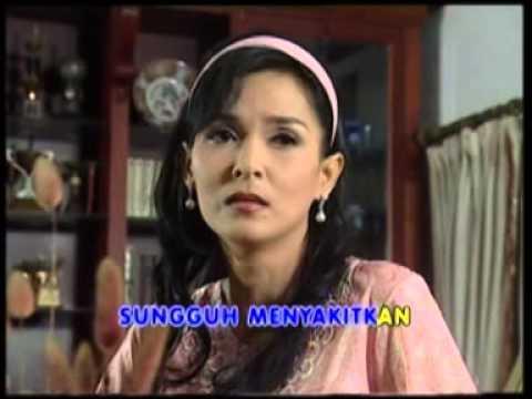 Revi Mariska - Dunia Sunyi   [ Original Soundtrack ]