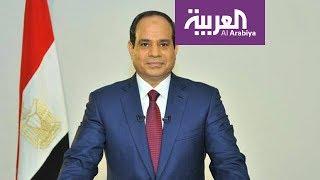 السيسي يترأس اجتماعا أمنيا وإدانة أممية لهجوم المنيا