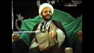 من قديم الشيخ عبدالحميد المهاجر بالكويت