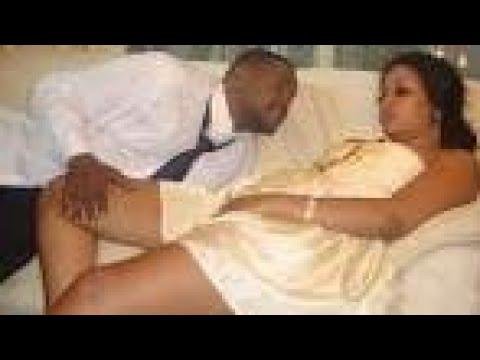 Xxx Mp4 Hii Ndo Njia Bora Ya Kuchezea Kinembe Cha Mwanamke Mpaka Akojoe 3gp Sex