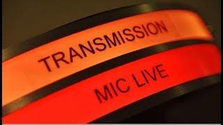 LIVE: UK General Election Results Programme - BBC News