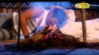 2011 New Bangla Bad Song Prem Hoilo Re Babui Pakher Basha