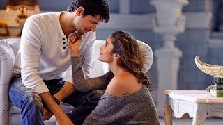 Zindagi Tere Bina Official Video Song - Aashiqui 3 Movie 2017 - Sidharth Malhotra, Alia Bhat