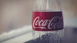 Coca-Cola - Taste the feeling Break Up | Macedonia 60