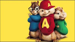 Imany feat. Filatov & Karas - Don't Be So Shy (Chipmunks Version)