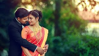 KERALA BETROTHAL HIGHLIGHTS SHARON NEETHU