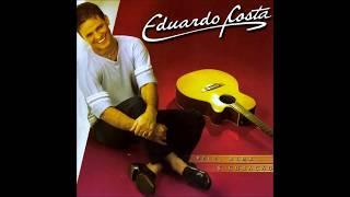 Eduardo Costa - Pele, Alma e Coração (Álbum Completo)