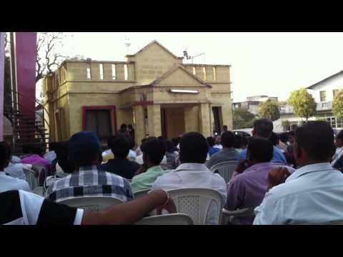 Xxx Mp4 Newdurga Bazar Himatnagar 3gp Sex