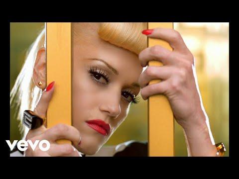 Xxx Mp4 Gwen Stefani The Sweet Escape Official Music Video Ft Akon 3gp Sex