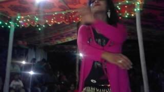 Bangla popular hot danse