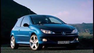 5 mobil bekas city car termurah 2002-2005