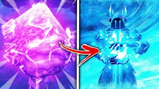 Top 5 Fortnite Live Events RANKED BEST TO WORST!