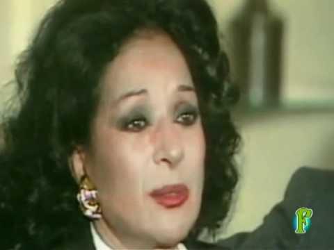 Lola Flores Tributo a La Faraona