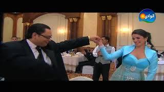 أغنية محمود الحسيني من مسلسل العار