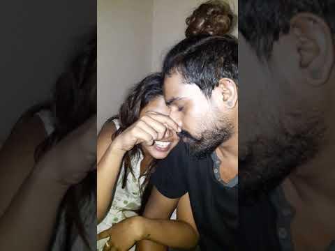Xxx Mp4 Badala Daruvek Inna Ruchira Gawravi Gon Baduvage Gon Athal 3gp Sex