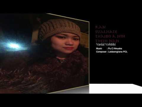 Xxx Mp4 Kan Sualnate Thaibo A Nih Theih Nan 3gp Sex