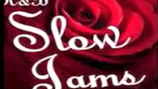 Old School R&B Slow Jams {Quiet Storm} Pt.3 (2016)