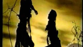Enanitos Verdes - Lamento Boliviano (Video Official)
