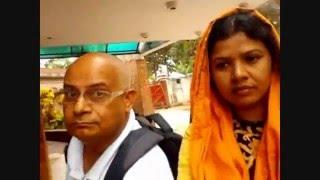 Funny Video, -  Best Bangla  Comedy Video, Selfie Camera Fun.