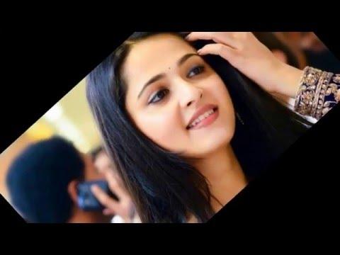 Anushka Shetty Latest Shocking News | Anushka shetty Slim For Next Movie