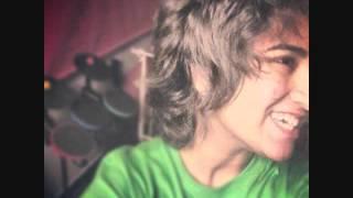 اغنية نادية جناحي - عقوبة / Nadia Janahi - Oqoba