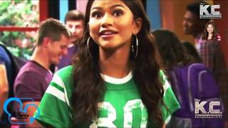 KC undercover   s02e01   Coopers Reactivated Full Episode Part 1