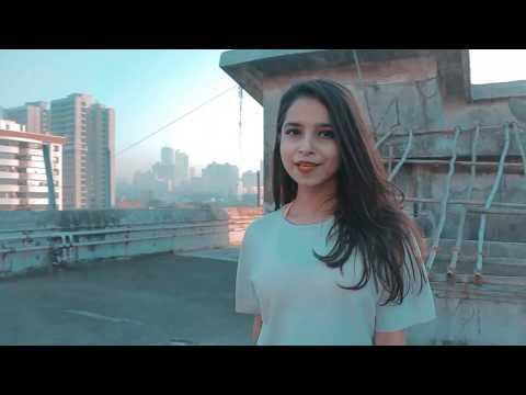 Dance Video: Nikle Currant Song | Shristi Shrivas | Jassi Gill | Neha Kakkar | Sukh-E | Jaani
