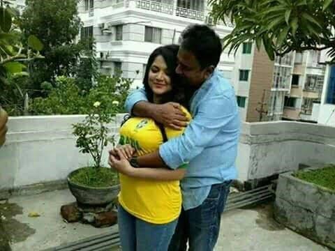 Xxx Mp4 Bangladeshi Beautiful Actress Urmila Srabonti Kar Pictures And Photo Shoot 3gp Sex