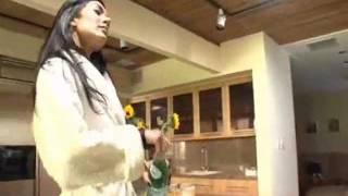 Amna Haq - Shazia Sahari - Pakistan's Hottest Export
