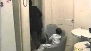 3gp Funny kid « Free 3gp Video