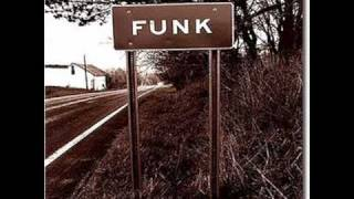 Funk-50 50 Love