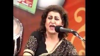 Jhoom Barabar Jhoom Sharabi by Munni Begum , Youtube Pakistan