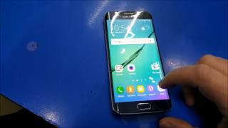How To Unlock Network Samsung S6 / S6 Edge / S6 Edge Plus using Remote Service