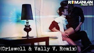Mattyas - Mi Amor (Criswell & Vally V. Remix) (VJ NO◄BARS Video Edit)