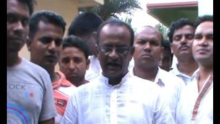 gnewsbd24 -Footage-Dinajpur Ghoraghat Powro Nirbachon-12-07-16-1