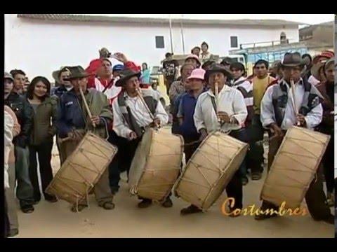 SANTA CLARA DE TULPO 2008 FIESTA PATRONAL 4 4