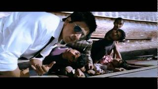 full ra one movie HD
