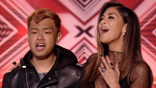 A Duet Plus A Date With Nicole, Find Out Who Is This Lucky Guy!