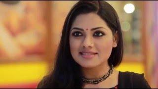 Bangla comedy natok ft: Tisha& Nisho