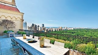 Top 10 Homes for Sale With The World's Best Views