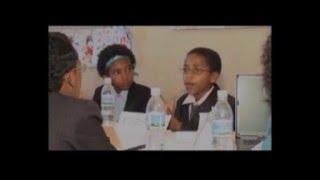 Eritrean Kid:  Zete hxana Hdri 2015