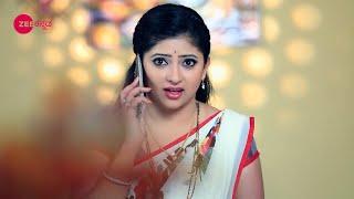 Jodi Hakki - ಜೋಡಿ ಹಕ್ಕಿ - Kannada Serial - Episode 306 - Zee Kannada - April 25, 2018 - Webisode