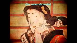 José González -  Put Your Hand On Your Heart SUB.ESPAÑOL