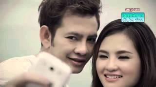 Khmer Song - Khmer new song - Cambodia song 2014 - Sokun Nisa song - Sokun Nisa mp3