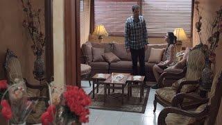 مسلسل أضواء وهمية الحلقة 1/Adwa Wahmiya EP 1