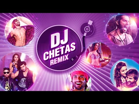 Xxx Mp4 Party Songs Video Remix Version By DJ Chetas House Of Dance 3gp Sex