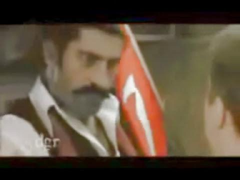 Türklerin destansı müziği DOMBIRA bir millet uyanıyor